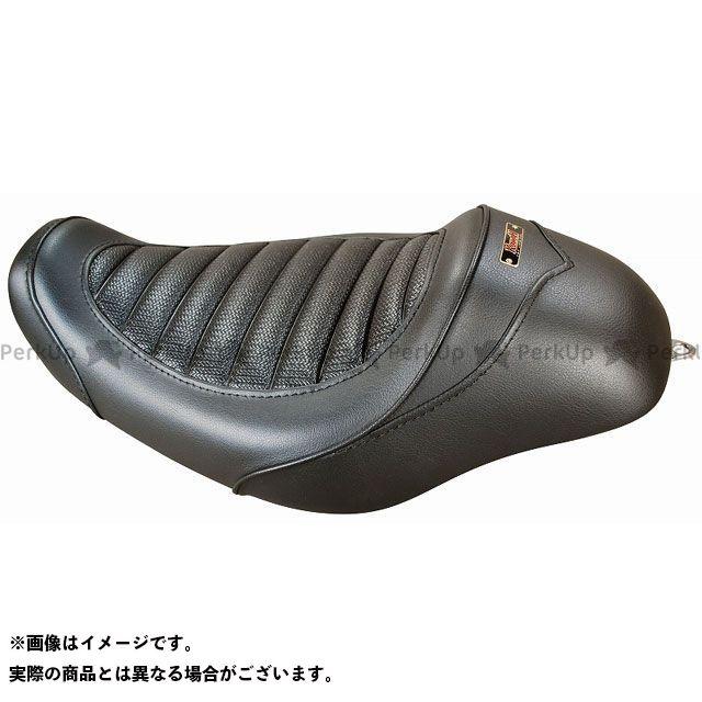K&H ソロシート タック3 2013 XL50 ケイアンドエイチ