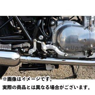 【エントリーで更にP5倍】BEET W400 W650 W800 ハイパーバンク 可倒式(シルバー) ビートジャパン