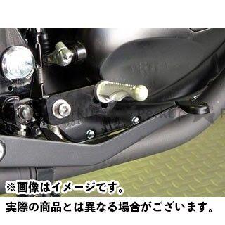 【エントリーで更にP5倍】BEET 250TR チルトステップ ビートジャパン