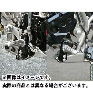 【エントリーで更にP5倍】BEET KSR110 チルトステップ ビートジャパン