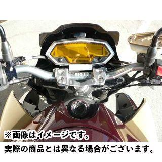 BEET Z1000 テーパーバーハンドルキット ビートジャパン
