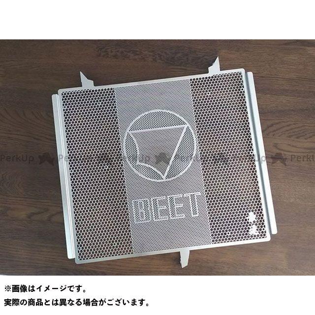 BEET ニンジャH2 SX ニンジャH2 SX SE ニンジャH2(カーボン) ラジエターガード ビートジャパン