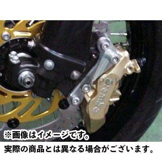 【エントリーで最大P21倍】BEET DトラッカーX ビッグ ブレーキローター(F) Brembo(G)セット ビートジャパン