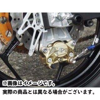 BEET ニンジャ250 ニンジャ250R リア Brembo ブレーキキャリパーセット ブラック ビートジャパン