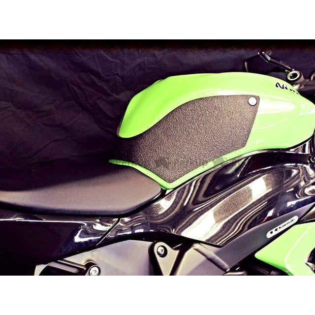 安い購入 テックスペック YZF-R1 その他外装関連パーツ HF+ タンクラップ 62-4007-HF+ タンクラップ 62-4007-HF+ HF+, 岡田屋:42b8e798 --- canoncity.azurewebsites.net