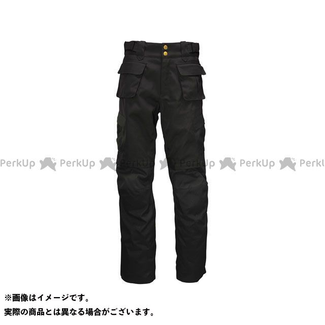 Clever CLEVER STANDARD CLP-226 WINTER PANTS ブラック レディースS(7) クレバー