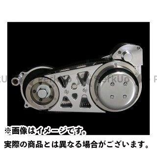 リベラプリモ ツーリングファミリー汎用 駆動ベルト ブルートIV 2in ベルトキット 90-06y ツアラー・FXR用