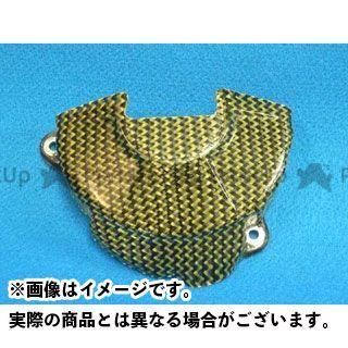 有名なブランド バトルファクトリー CBR600RR エンジンカバー関連パーツ CBR600RR カーボン製2次カバー(ACGカバー用), シグマックス公式Shop:1fb3bdb3 --- clftranspo.dominiotemporario.com