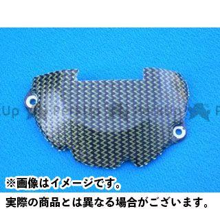 色々な バトルファクトリー CBR1000RRファイヤーブレード エンジンカバー関連パーツ カーボン製2次カバー(ACGカバー用), ヨシトミマチ:9c71b3b4 --- konecti.dominiotemporario.com