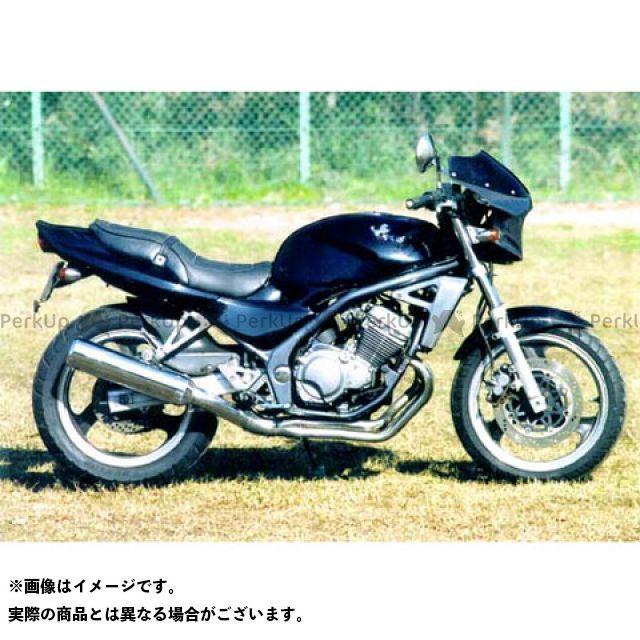 Steel Clutch Disc Set For 2013 Kawasaki KX250F Offroad Motorcycle Vesrah CS-455