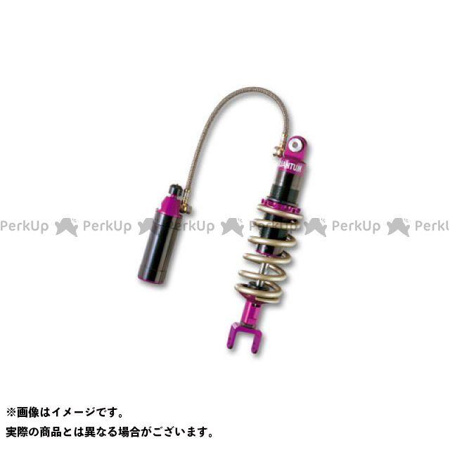 【エントリーで更にP5倍】クアンタム VFR750R(RC30) MC-Mono Reservoir QUANTUM
