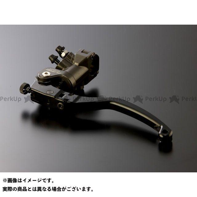 ゲイルスピード 汎用 クラッチ RMクラッチマスターシリンダー(φ17.5/17mm) スタンダード スタンダード