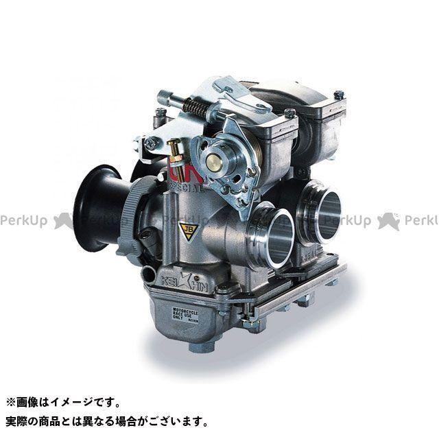 ビトーR&D GS400 GS400E CRキャブレター φ31(シルバー) BITO R&D
