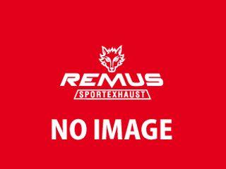 送料無料 レムス R1200GS マフラー本体 BMW R1200GS 水冷モデル(13-) フルシステム レーシングマフラー HEXACONE カーボンサイレンサー