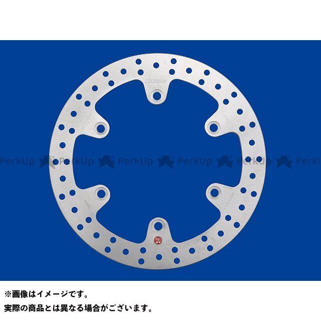 【エントリーで最大P21倍】ブレーキング オンロードディスクローター STD(丸型) HO22FI BRAKING