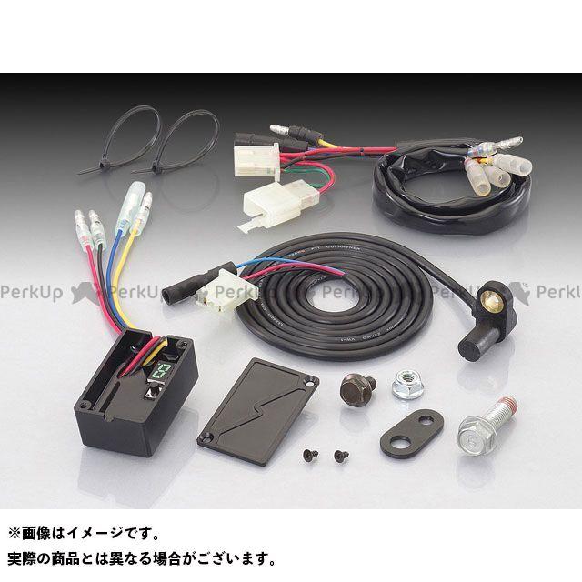 【エントリーで更にP5倍】キタコ グロム スピードセンサーキット KITACO