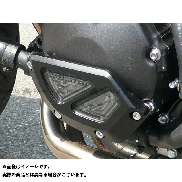 【無料雑誌付き】アグラス CB1000R レーシングスライダー ジェネレーターB カラー:ホワイト AGRAS
