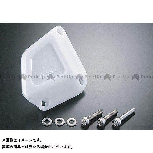 アグラス YZF-R6 レーシングスライダーR カラー:ホワイト AGRAS