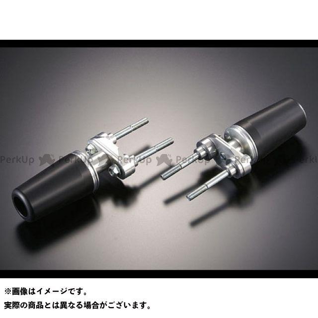 アグラス GSF1200 レーシングスライダー フレームタイプ カラー:ジュラコン/ブラック タイプ:ロゴ有 AGRAS