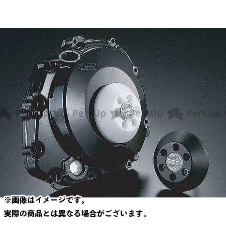 アグラス GSX-R1000 GSX-S1000 GSX-S1000F レーシングスライダー クラッチレリーズ カラー:ジュラコン/ブラック AGRAS