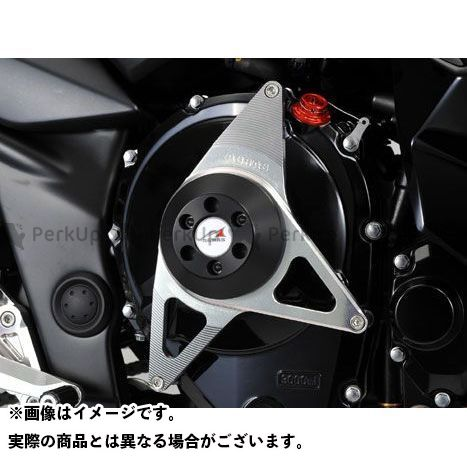 【エントリーで更にP5倍】アグラス バンディット1250F レーシングスライダー クラッチ カラー:ジュラコン/ブラック AGRAS