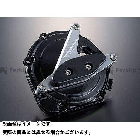 【エントリーで最大P23倍】アグラス ニンジャ900 レーシングスライダー パルサーA カラー:ジュラコン/ブラック AGRAS