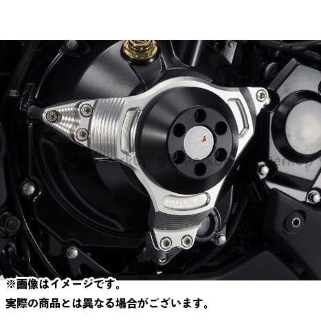 アグラス Z1000 レーシングスライダー クラッチ カラー:ジュラコン/ブラック AGRAS