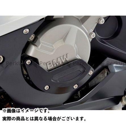 アグラス S1000RR スライダー類 レーシングスライダー ジェネレーターB ジュラコン/ホワイト