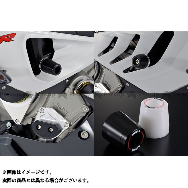 Sunglasses Harley Davidson HD 0928 X 08A Shiny Gunmetal//Smoke