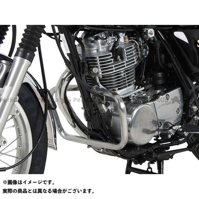 シックデザイン 【在庫あり】 CHIC DESIGN SR400 SR500 ガード・スライダー クラシックバンパー