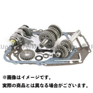 SP武川 ゴリラ モンキー モンキーバハ SS 5速クロスミッションキット(リターン式) 乾式クラッチ Sツーリング5速 TAKEGAWA