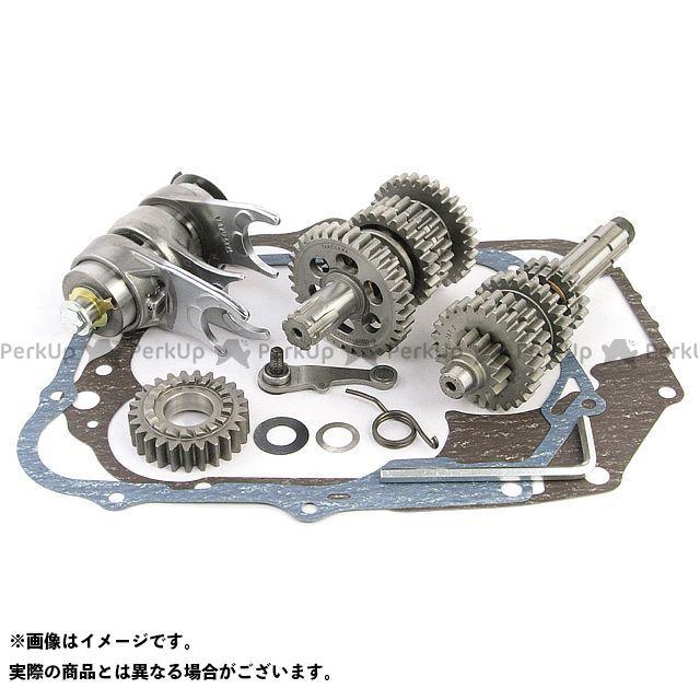 SP武川 ベンリィCD90 SS(スーパースポーツ)5速クロスミッションキット(Sツーリング5速) TAKEGAWA