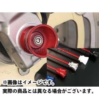 【エントリーで最大P21倍】アグラス FZ1(FZ1-N) フロントアクスルプロテクター ファンネルタイプ 仕様:アルミ カラー:シルバー AGRAS