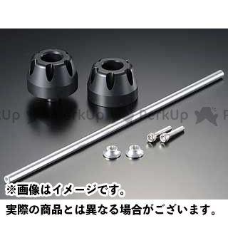 【エントリーで最大P21倍】アグラス MT-01 リアアクスルプロテクター ジュラコン(R)製(ブラック) AGRAS
