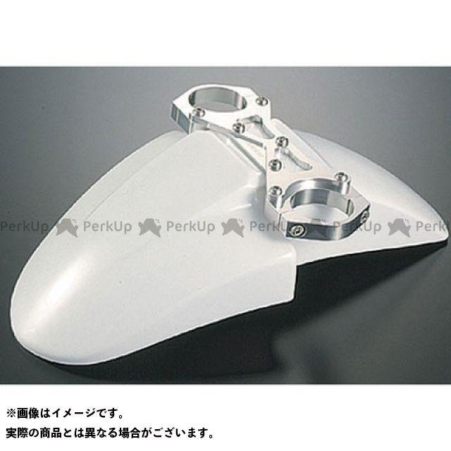 アグラス AGRAS フェンダー 外装 アグラス モンキー フロントフェンダー 10インチホイル用  AGRAS