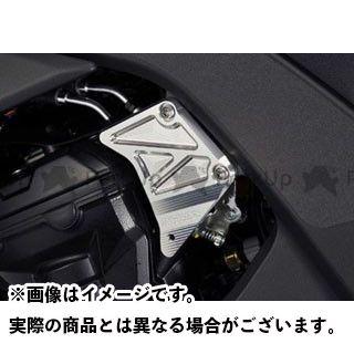 【エントリーで最大P23倍】アグラス Z1000 サーボカバー AGRAS