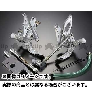 【エントリーで更にP5倍】アグラス モンキー バックステップ(3ポジション) 仕様:ドラム用 AGRAS