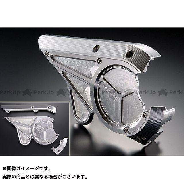 アグラス MT-01 チェーン関連パーツ チェーンケースカバーR