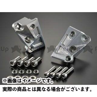 アグラス CB1100 キャリパーサポート 4POT用 AGRAS