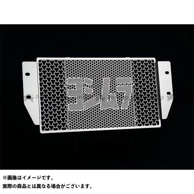 ヨシムラ 年中無休 YOSHIMURA ラジエター関連パーツ 冷却系 ラジエターコアプロテクター 卸直営 無料雑誌付き MT-25