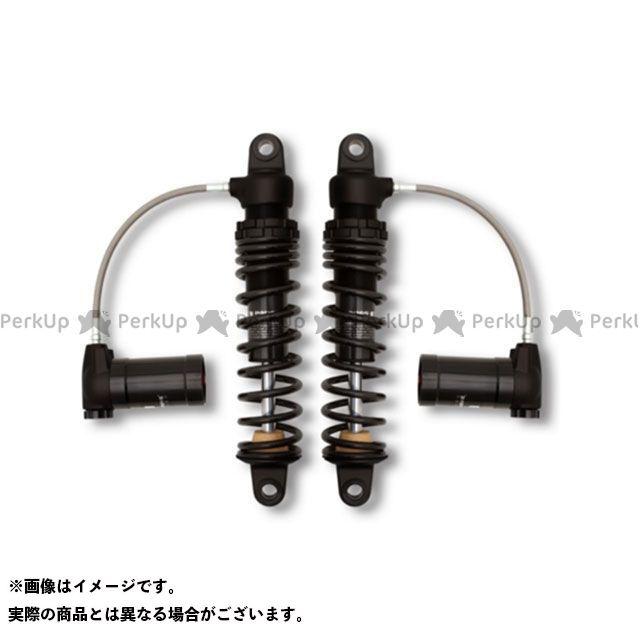 プログレッシブ ツーリングファミリー汎用 970シリーズ(ブラック) サイズ:12.0インチ PROGRESSIVE