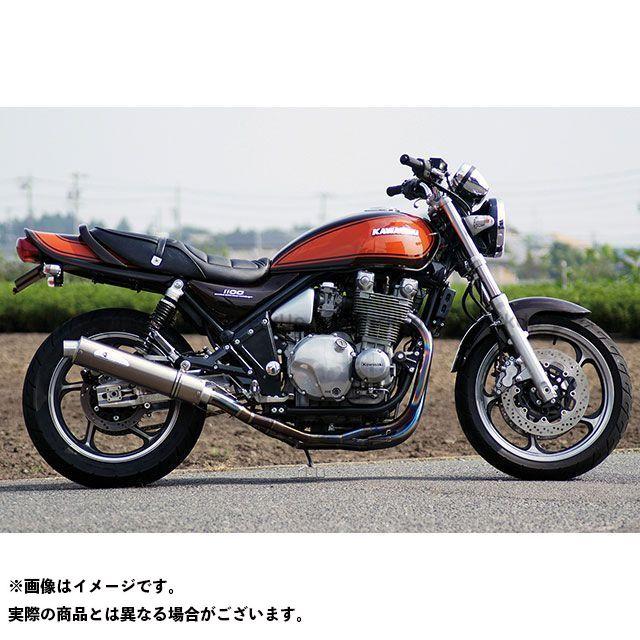 ギルドデザイン ゼファー1100 G-STRIKER スイングアーム  Gild design