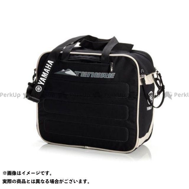 EUヤマハ XTZ660テネレ アルミサイドケースインナーバッグ