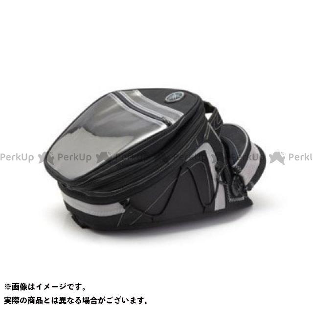 送料無料 EUヤマハ XT1200Zスーパーテネレ ツーリング用バッグ タンクバッグ 20-25L