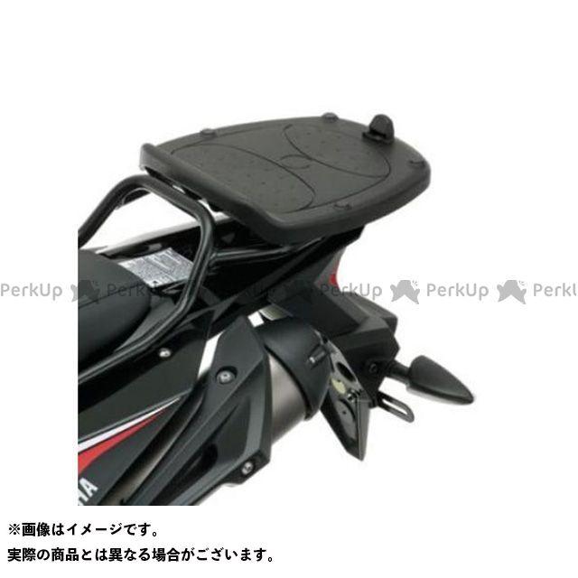 EUヤマハ ネオス50 その他のモデル ツーリング用ボックス マウントプレート for トップケース 30L