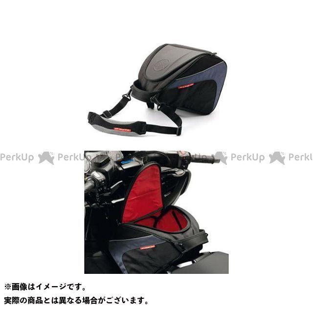 送料無料 EUヤマハ Xシティ250 ツーリング用バッグ コンソールバッグ