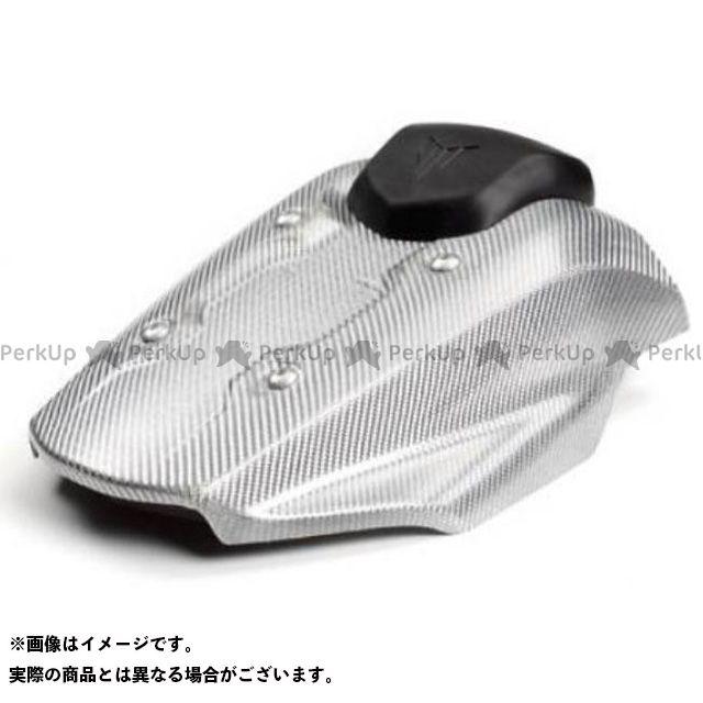 EUヤマハ MT-03(660cc) モノ シートカバー for MT-03 EU YAMAHA