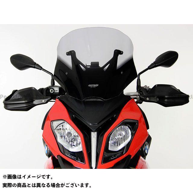 MRA S1000XR スクリーン ツーリング クリア エムアールエー