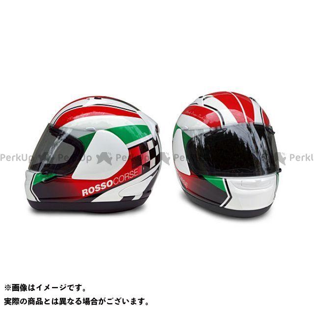 MDF ヘルメットグラフィック トリコローレ タイプ:イタリアン エムディーエフ