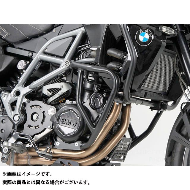 【美品】 送料無料 F700GS ヘプコアンドベッカー ブラック F650GS エンジンガード F700GS F800GS エンジンガード エンジンガード ブラック, ガーデン ストーリー:2842b304 --- clftranspo.dominiotemporario.com